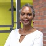 Eunice Nyandat - Marketing Expert