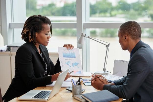 analytics for marketing